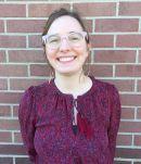 Margaret Mattern