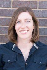 Natalie O'Neal