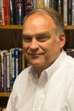 Roger Buchholz