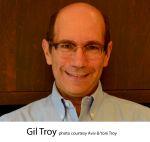 Gil Troy