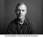 Patrick Madden
