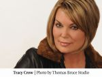 Tracy Crow