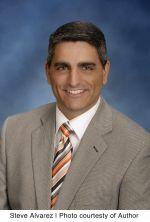 Steven J. Alvarez