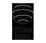Potomac Books