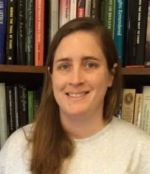 Erica Corwin