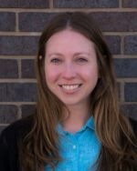 Courtney Ochsner