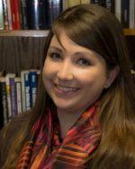 Heather Stauffer