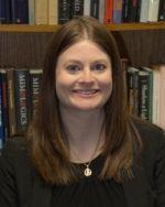 Emily Wendell